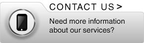 contact us - need more information about our services?